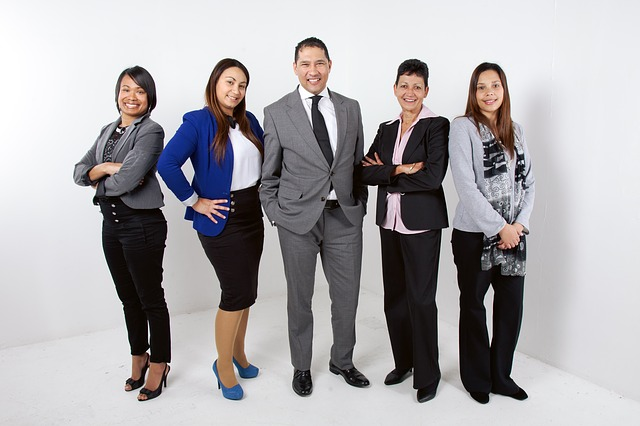 Cetera Staffing Solutions